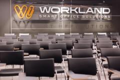 workland-62
