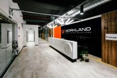workland-66