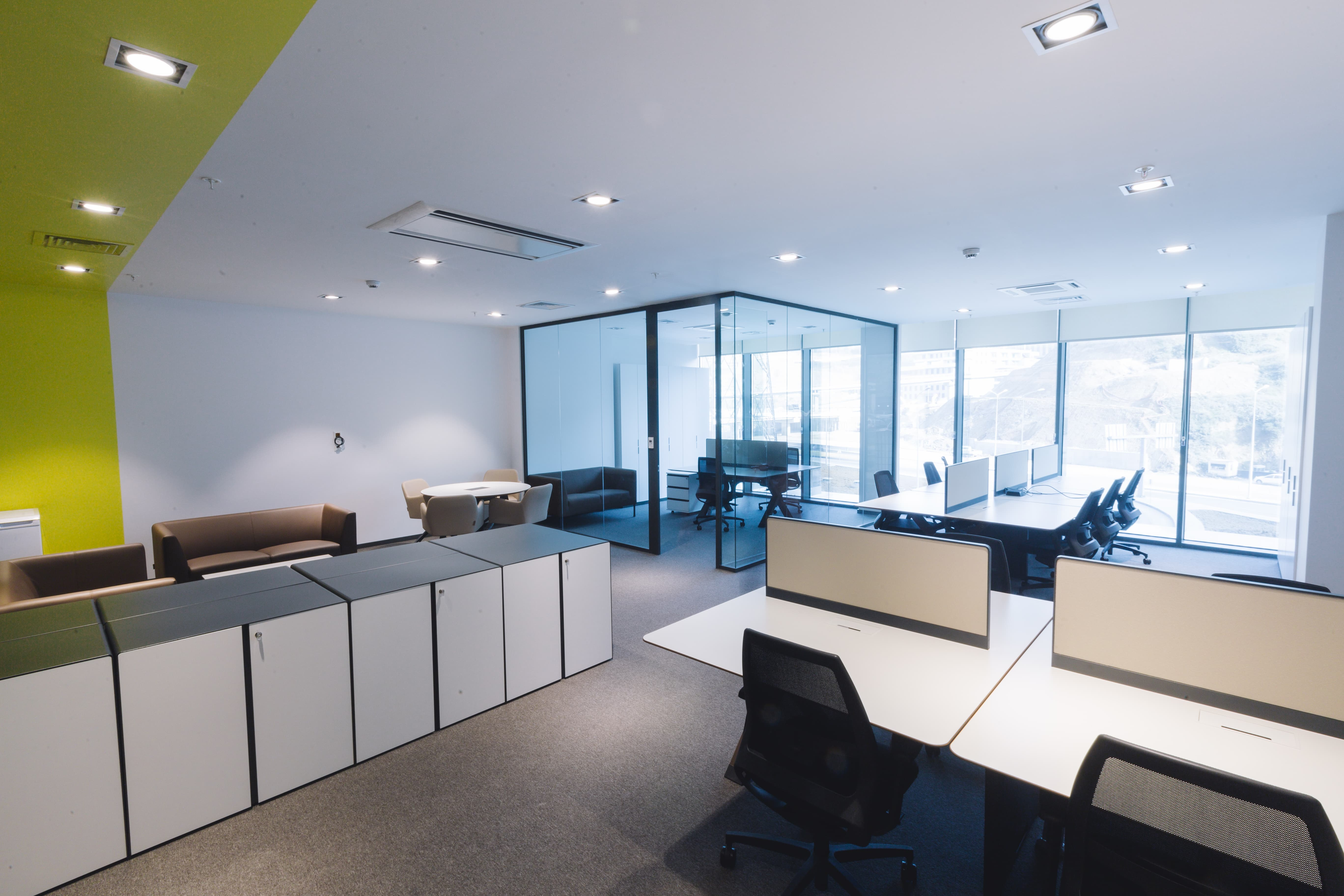 hazır ofis-workland-1