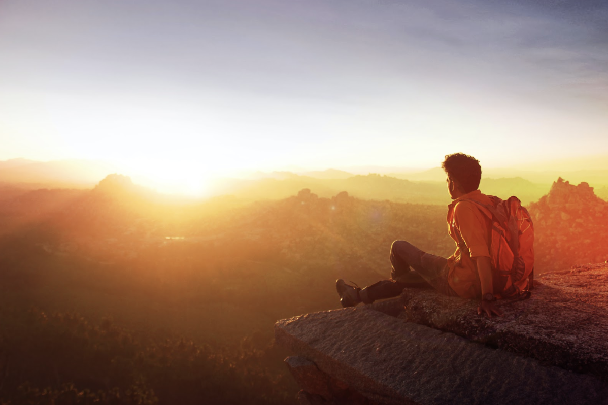 Daha Verimli Bir Gün Geçirmek İçin 5 Öneri