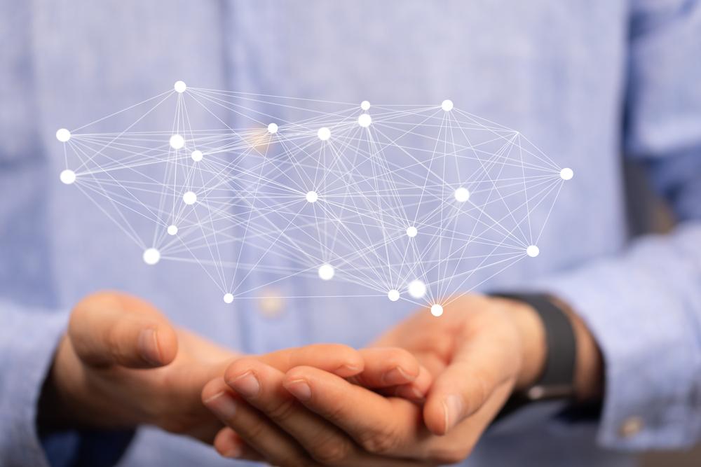 Profesyonelce Ağ Oluşturmak: Networking Önerileri